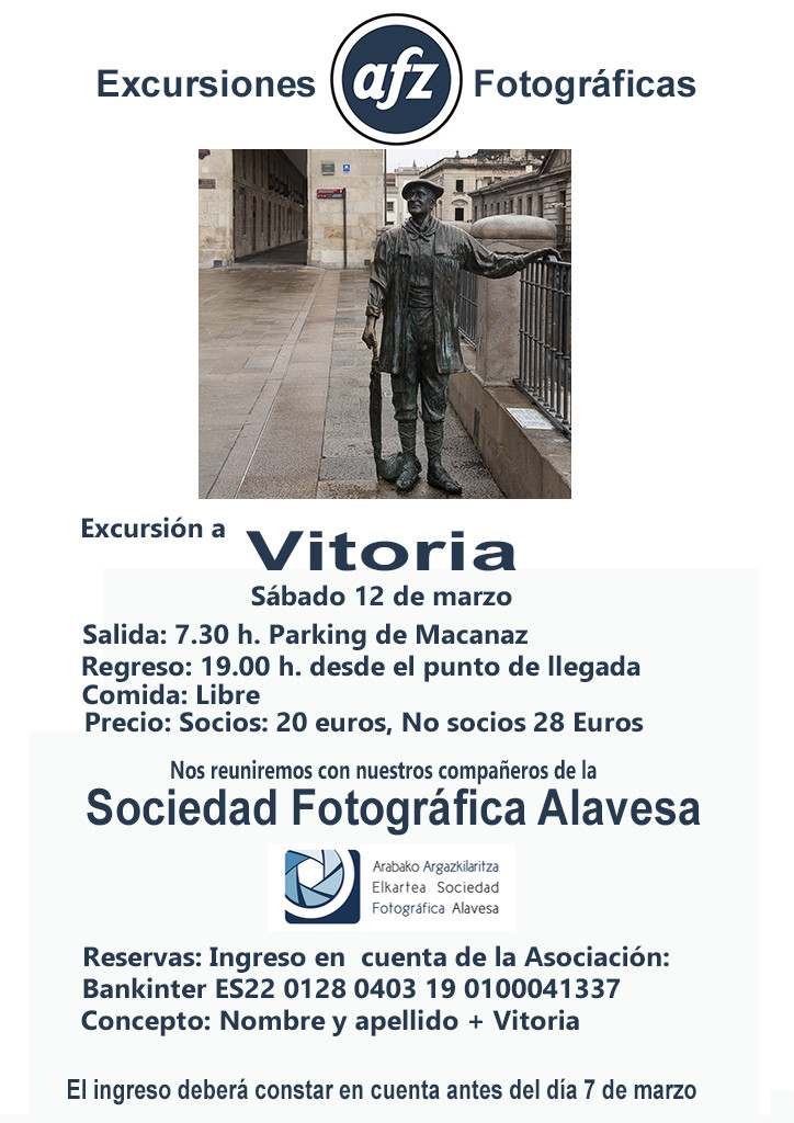 Excursionvitoria2